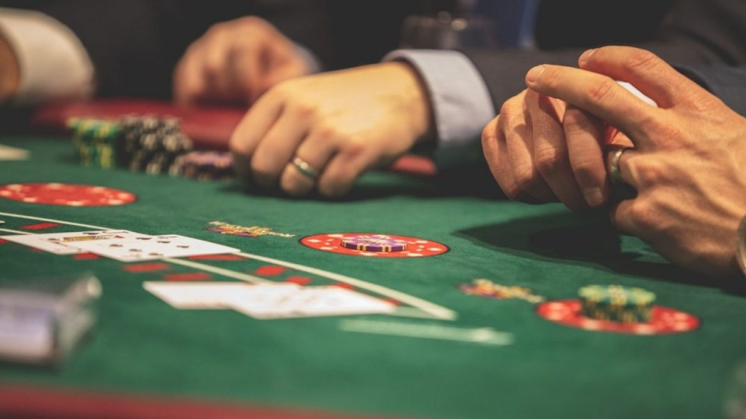 comment-compter-cartes-blackjack