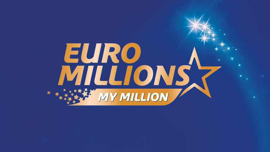 euromillion-my-million